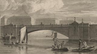 Dublin historia