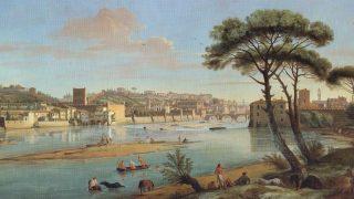 Florencja historia
