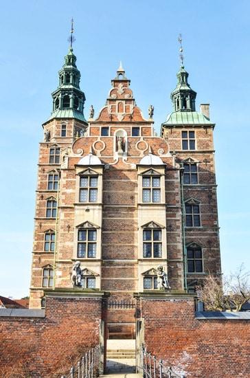 palac-rosenborg-kopenhaga