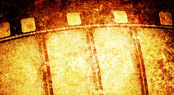 Venice-the-oldest-film-festival